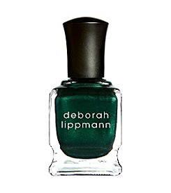 Deborah Lippmann® Laughin' To The Bank Nail Polish