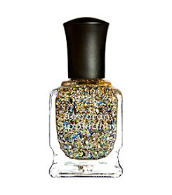 Deborah Lippmann® Glitter and Be Gay Nail Polish