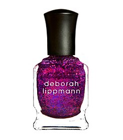 Deborah Lippmann® Flash Dance Nail Polish