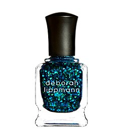 Deborah Lippmann® Across the Universe Nail Polish
