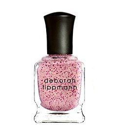 Deborah Lippmann® Mermaid's Kiss Nail Polish