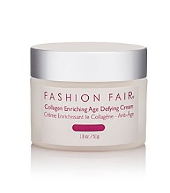 Fashion Fair Collagen Enriching Age Defying Cream