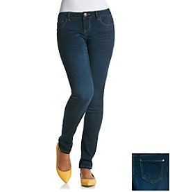 Celebrity Pink Soft Touch Denim Jeans