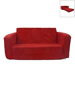 Fun Furnishings Toddler Micro Flip Sofa