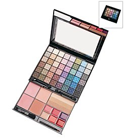 Innovative Cosmetics Opening Night Color Kit
