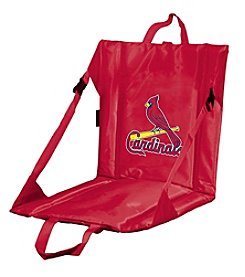 MLB® St. Louis Cardinals Stadium Seat