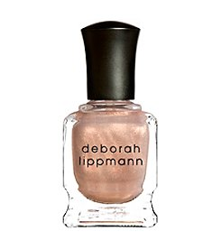 Deborah Lippmann® Diamonds And Pearls Nail Polish