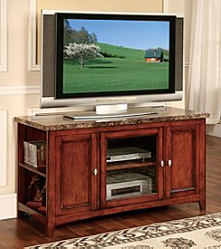 Acme Finely Design TV Stand
