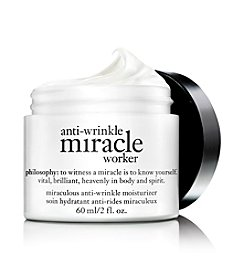 philosophy® Anti-Wrinkle Miracle Worker Miraculous Anti-Aging Moisturizer