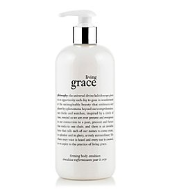 philosophy® Living Grace Body Lotion