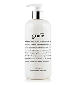 philosophy® Pure Grace Body Lotion
