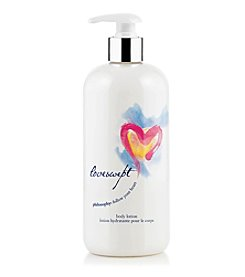 philosophy® Loveswept Body Lotion