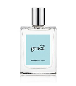 philosophy® Living Grace Fragrance Spray