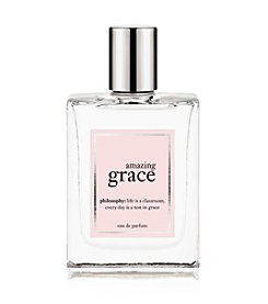 philosophy® Amazing Grace Eau De Parfum Spray