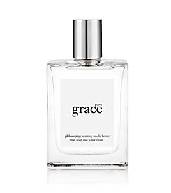 philosophy® Pure Grace Eau De Toilette Spray