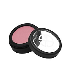 Studio Gear® Powder Blush