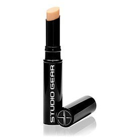 Studio Gear® Prime Objective Lip Primer