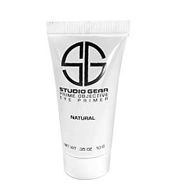 Studio Gear® Prime Objective Eye Primer