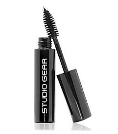 Studio Gear® Definitive Mascara