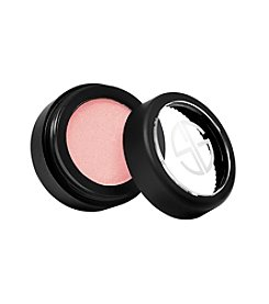 Studio Gear® Satin Eye Shadow