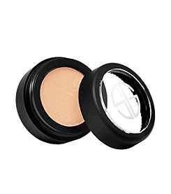 Studio Gear® Pearl Eye Shadow