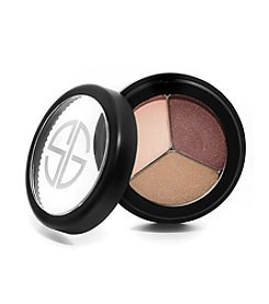 Studio Gear® Eye Shadow Trios