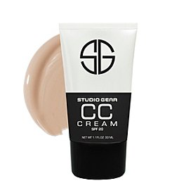 Studio Gear® CC Cream