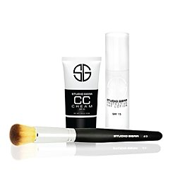 Studio Gear® Hydrated, Glowing Skin Kit