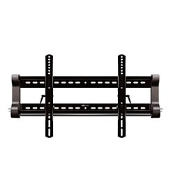 Bello Tilting Wall Mount for 37
