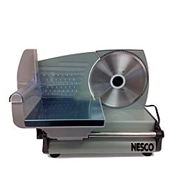 Nesco® 180-Watt 7.5