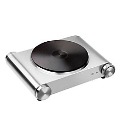 Nesco® Single Electric Ceramic Burner