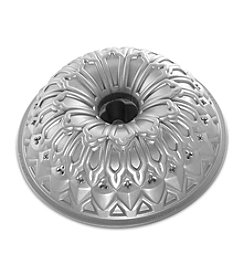 Nordic Ware® Stained Glass Bundt Pan
