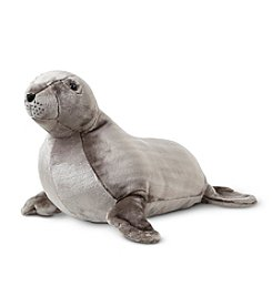 Melissa & Doug® Sea Lion Plush