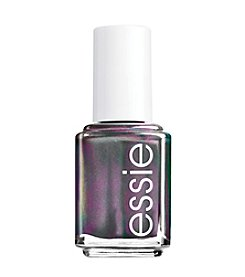 essie® For The Twill Of It Nail Polish