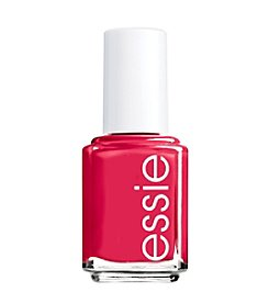 essie® She's Pampered Nail Polish