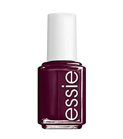 essie® Carry On Nail Polish