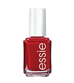 essie® A List Nail Polish