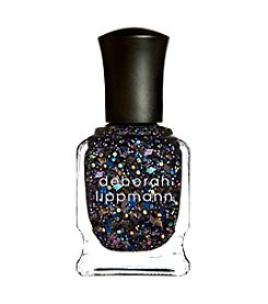Deborah Lippmann® Magic Carpet Ride Limited Edition Nail Polish