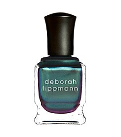 Deborah Lippmann® Dream Weaver Limited Edition Nail Polish