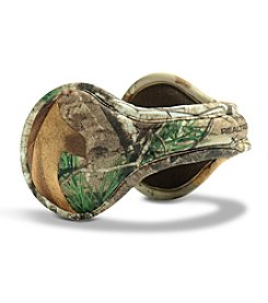 180s Men's Realtree Ear Warmers
