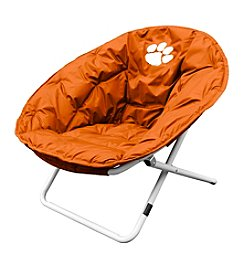 NCAA® Clemson University Sphere Chair