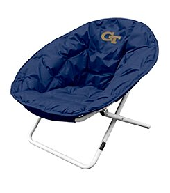 NCAA Georgia Tech Sphere Chair