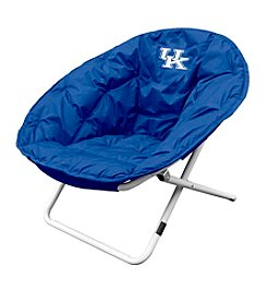 NCAA® University of Kentucky Sphere Chair