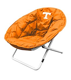 NCAA® University of Tennessee Sphere Chair
