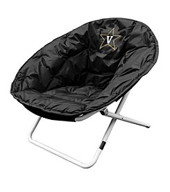 NCAA® Vanderbilt University Sphere Chair