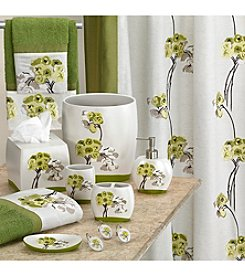 PB Home™ Canteen Flower Bath Collection