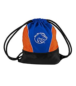 NCAA® Boise State University Sprint Pack