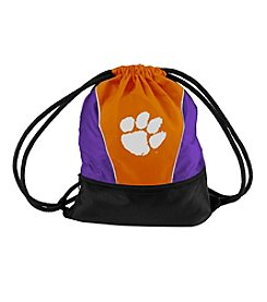 NCAA® Clemson University Sprint Pack