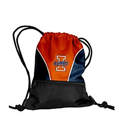 NCAA® University of Illinois Sprint Pack
