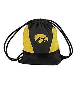 NCAA® University of Iowa Sprint Pack